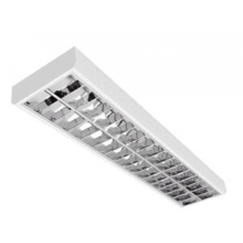 Professional LX 1800 Pool Table Luminaire (1 X 6ft
