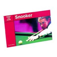 Know your Game of Snooker