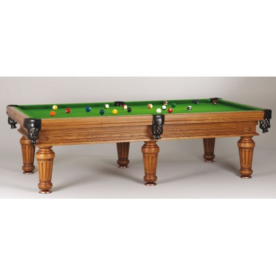 Regenta American Pool Table
