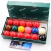 Aramith Premier Snooker Balls (10 reds)