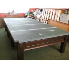 Full Size BCE Snooker Table