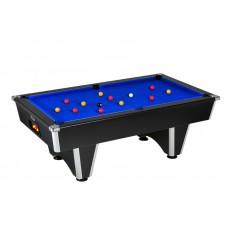 Elite Pool Table