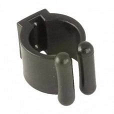 Replacement Plastic Clips
